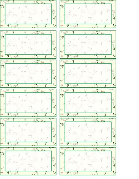 labels printable tags  stationary holiday
