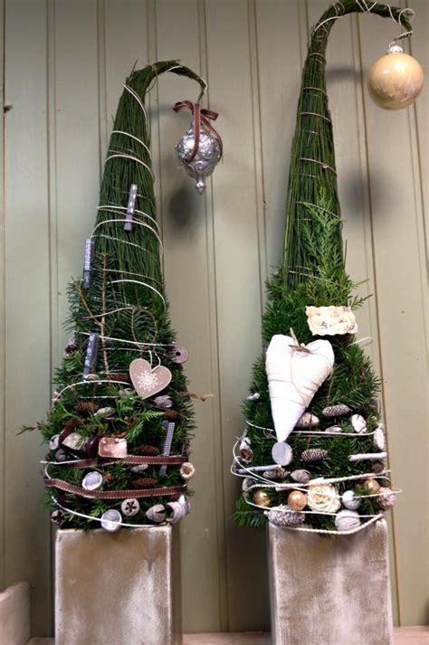 Modernes Haus Weihnachtlich Dekorieren by Grinch Mehr Tanne Moos Co Zu Weihnachten