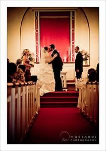 philadelphia pa wedding photographers With affordable wedding photographers philadelphia