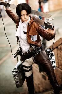 Reika Arikawa | Reika *ç* | Pinterest | Attack on Titan ...