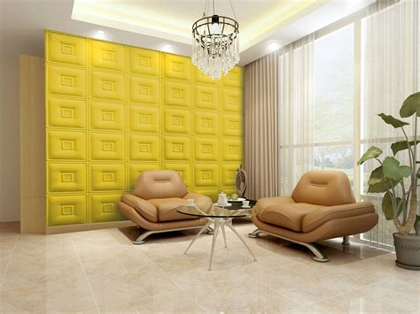 Easy Assemble 3d Wall Panels — The Home Redesign. Pumpkin Decorations For Sale. Aqua Living Room. Cake Decorating Classes Mn. Blue Living Room Curtains. Pulaski Dining Room Furniture. Balloon Decorating Classes. Elegant Kitchen Decor. Chandelier Girls Room