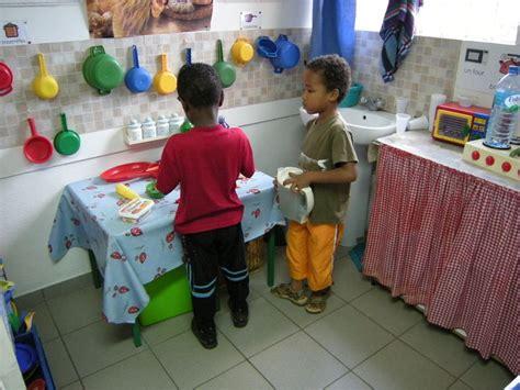 jeux de cuisine ecole beaufiful coin cuisine maternelle images gt gt visitez ma
