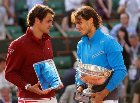 Analysis: Let Nadal vs. Federer vs. Djokovic GOAT debate ...