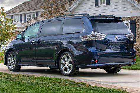 honda odyssey awd honda cars review release