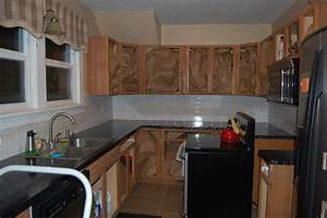 painting kitchen cabinets 2150