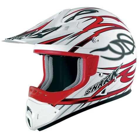 shark motocross helmets shark sx1 rookie mat motocross helmet motocross helmets