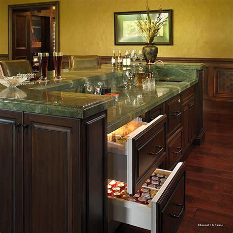 Busby Cabinets Orlando Fl by Orlando Classico Cucina Other Metro Di Busby Cabinets