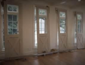 barn doors for homes interior bypass sliding barn doors interior barn doors