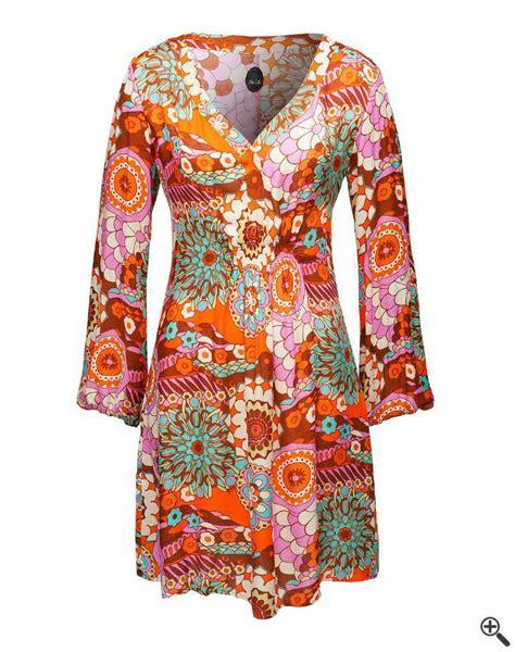 70 er jahre kleidung die besten 25 70er jahre mode ideen auf 70er mode 70er style und 70er