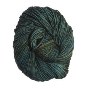 Madelinetosh Tosh Vintage Yarn  Jasper (discontinued