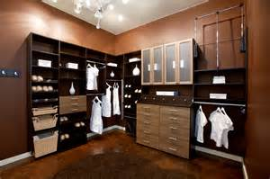 our work california closets of the hill country