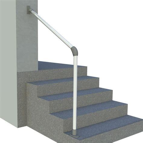 courante pour escaliers project sbc fr