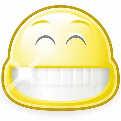 Smile Face Svg Gnome Grin Smiley Clipart