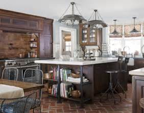 vintage glass canisters kitchen country kitchen decorating ideas farmhouse kitchen design pictures
