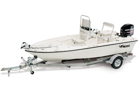 Mako Boats New Braunfels by Mako Boats For Sale In New Braunfels