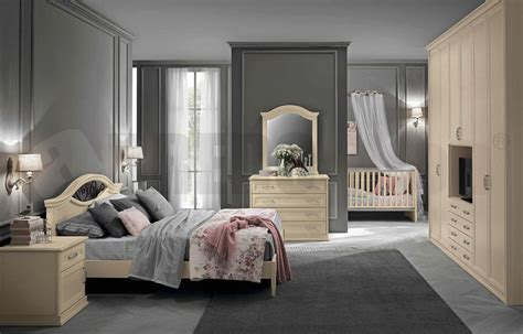da letto componibile da letto matrimoniale componibile arcadia am115