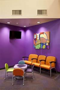 Phoenix Children's Hospital Scottsdale - Orcutt | Winslow