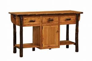 Furniture Kitchen Island afreakatheart