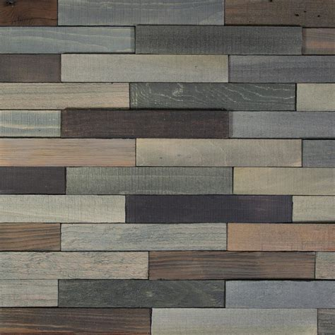 wall wood planks nuvelle take home sle deco planks old forest pewter solid wall planks hardwood flooring 5
