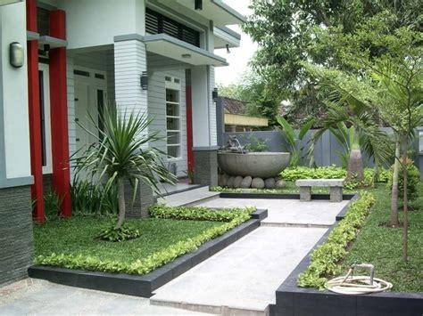 small front garden design ideas  garden ideas