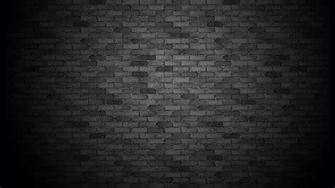 black brick wall background one fitness kickboxing broken graffiti decoration for photoshop