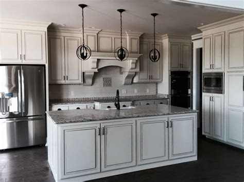 buy kitchen cabinets the fitzgerald home plan 1018 is a charming two story 5020