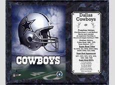 Dallas Cowboys Image Quotation #7 Sualci Quotes