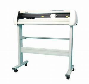 vinyl cutting plotter in suzhou jiangsu sheng china tj With vinyl letter printing machine