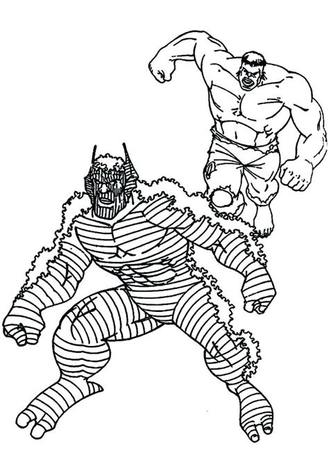 Creepy Coloring Pages For Adults at GetColorings com