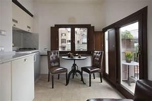 Appartement F2 Définition : rental rome italy rates availability reservation laurina f2 centro storico piazza di ~ Melissatoandfro.com Idées de Décoration