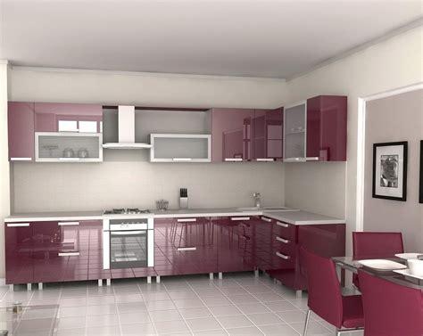 simple home interiors home interior design checklist simple kitchen