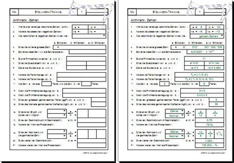 mathematik geometrie arbeitsblatt qstellwerk check