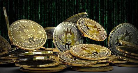 Get a cash or crypto loan with cryptocurrency as collateral. 6 Situs Pinjam Bitcoin dan Platform P2P Terbaik di Tahun Ini | Tangankiri.com