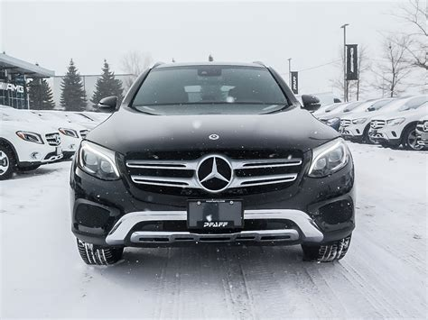 Certified used suvs for sale. Certified Pre-Owned 2019 Mercedes-Benz GLC300 4MATIC SUV SUV in Kitchener #K3971 | Mercedes-Benz ...