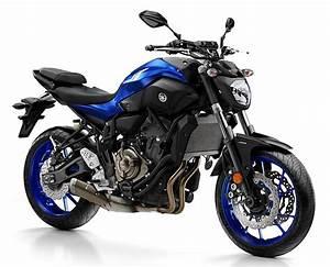 Mt 07 Fiche Technique : yamaha mt 07 700 2017 fiche moto motoplanete ~ Medecine-chirurgie-esthetiques.com Avis de Voitures