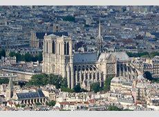 NotreDame Öffnungszeiten 2017 Paris mal anders