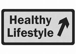 Success By Design Weight Loss Wellness Aesthetics