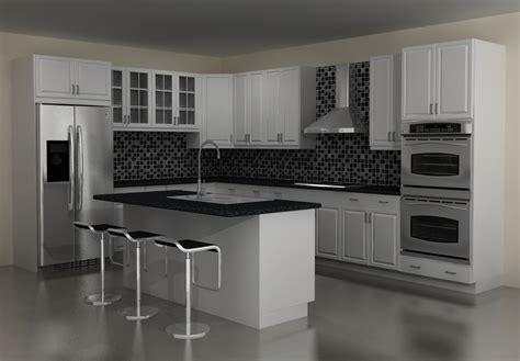 ikea kitchen island catalogue glamorous modern kitchen with brown oaks cabinet combined white wall cabinet organizer glass