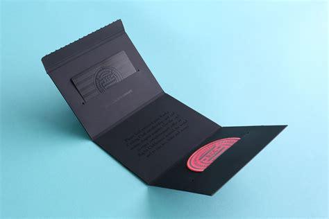 luxury creative retail bespoke production progress packaging