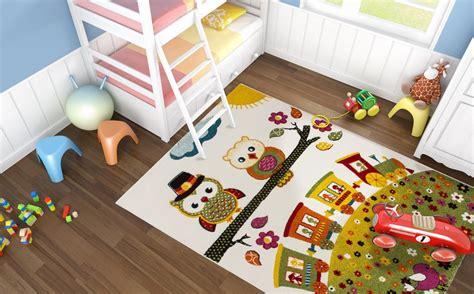 tapis chambre gar輟n pas cher chambre fille pas cher