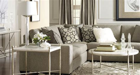 Handcrafted Furniture  Connecticut Home Interiors