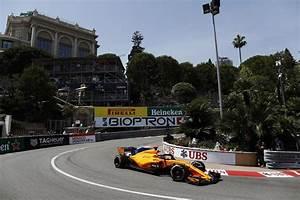 Grand Prix Autriche 2018 : mclaren formula 1 2018 monaco grand prix qualifying ~ Medecine-chirurgie-esthetiques.com Avis de Voitures
