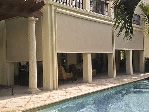 sunesta retractable awnings privacy screen