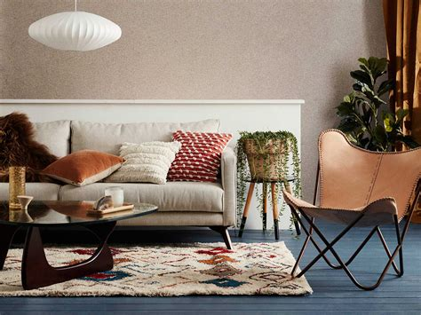 choosing indonesia furniture  house decoration homes