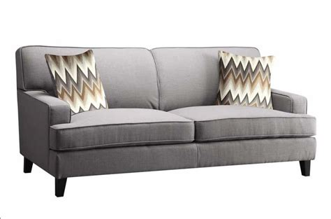 west elm bliss sofa uk west elm bliss sofa uk 28 images 1000 images about