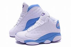 air jordan retro 13,homme air jordan 13 blanche et bleu