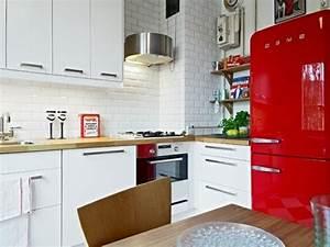 Kühlschrank Retro Bosch : bosch retro kuhlschrank kuche ~ Frokenaadalensverden.com Haus und Dekorationen