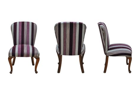 Furniture Works Upholstery by Furniture Upholstery Renovation Gousdovas