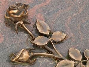 Rose Aus Holz : images gratuites plante bois feuille pine rose cimeti re pierre tombale d c s ~ Eleganceandgraceweddings.com Haus und Dekorationen