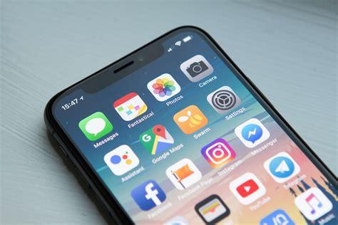 smartphones  techspot